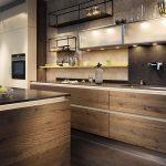 Diseño e Ideas en cocinas.